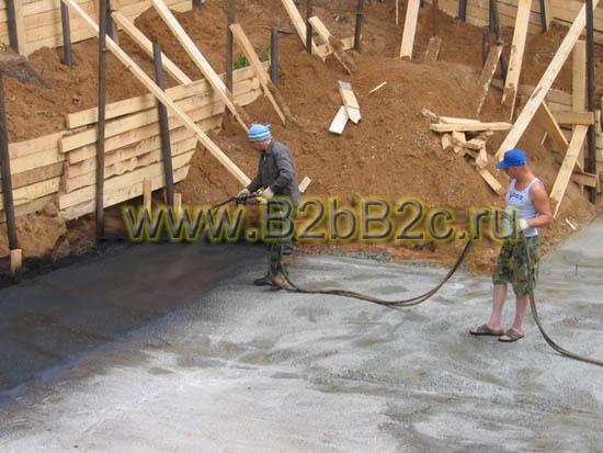 Кровельные материалы для крыши цена ондулин