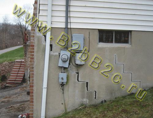 Крыши компании ремонт