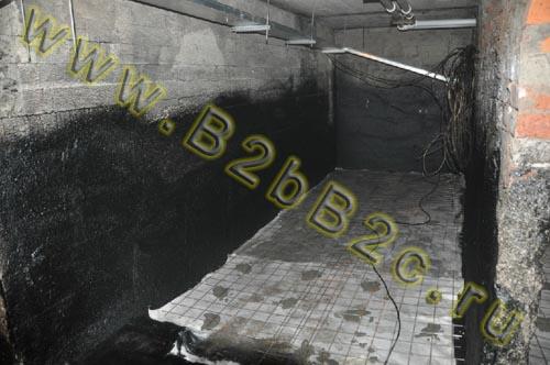 Рассказ жену в подвале фото 244-996